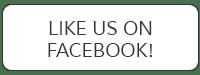 Like Caravans on Facebook