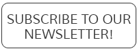 Subscribe to the Caravans Newsletter!